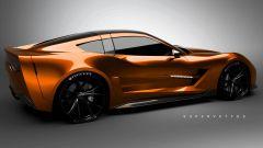 Supervettes SV8.R - Immagine: 5