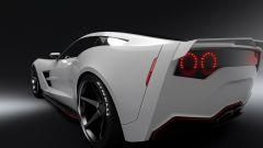 Supervettes SV8.R - Immagine: 1