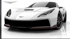 Supervettes SV8.R - Immagine: 7