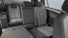 Video confronto: 5 SUV (+1) a 7 posti fino a 35.000 euro. Quale scelgo? - Immagine: 1