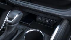 Nuova Toyota Highlander, Hybrid SUV forza 7. La prova in video - Immagine: 20
