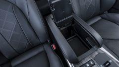 Nuova Toyota Highlander, Hybrid SUV forza 7. La prova in video - Immagine: 23