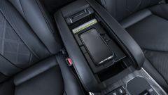 Nuova Toyota Highlander, Hybrid SUV forza 7. La prova in video - Immagine: 24