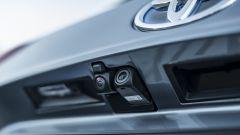 Nuova Toyota Highlander, Hybrid SUV forza 7. La prova in video - Immagine: 26
