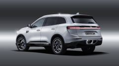 SUV Bugatti addio: niente rivale per Urus e Purosangue - Immagine: 2