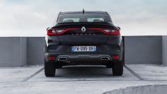 Renault Arkana, via alle vendite entro marzo. Prima il mild hybrid - Immagine: 22