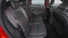 Renault Arkana, via alle vendite entro marzo. Prima il mild hybrid - Immagine: 10