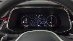 Renault Arkana, via alle vendite entro marzo. Prima il mild hybrid - Immagine: 19