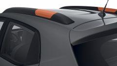 Nuova Dacia Spring, tutto sul mini SUV elettrico low cost - Immagine: 10