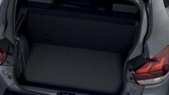 Nuova Dacia Spring, tutto sul mini SUV elettrico low cost - Immagine: 12