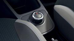 Nuova Dacia Spring, tutto sul mini SUV elettrico low cost - Immagine: 15