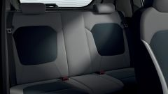 Nuova Dacia Spring, tutto sul mini SUV elettrico low cost - Immagine: 16