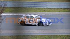 SUV Ferrari Purosangue: dal suo progetto arriveranno due spin off completamente elettrici