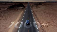 Apple attenta: SUV ibrido Huawei in vendita entro fine anno - Immagine: 4