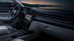 Apple attenta: SUV ibrido Huawei in vendita entro fine anno - Immagine: 6