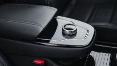 Apple attenta: SUV ibrido Huawei in vendita entro fine anno - Immagine: 7