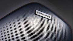 Apple attenta: SUV ibrido Huawei in vendita entro fine anno - Immagine: 8