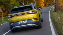 Volkswagen ID.4, vendite al via. Quale versione scegliere - Immagine: 4