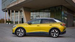 Volkswagen ID.4, vendite al via. Quale versione scegliere - Immagine: 6