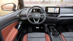 Volkswagen ID.4, vendite al via. Quale versione scegliere - Immagine: 7