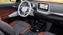 Volkswagen ID.4, vendite al via. Quale versione scegliere - Immagine: 8