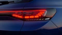 Volkswagen ID.4, vendite al via. Quale versione scegliere - Immagine: 11