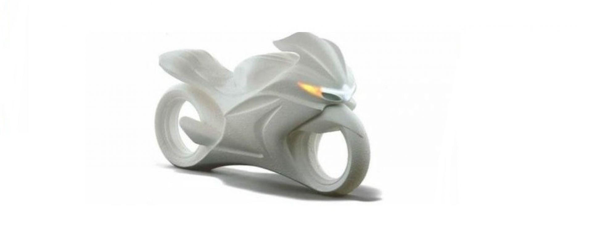 Suzuki: 10 novità entro il 2021