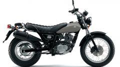 Suzuki a Motodays 2016 - Immagine: 3