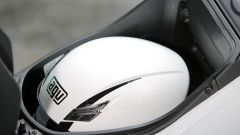 Suzuki Address  - Immagine: 34