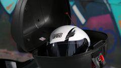 Suzuki Address  - Immagine: 37
