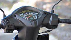Suzuki Address MotoGP: la prova - Immagine: 7