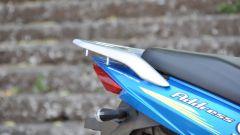 Suzuki Address MotoGP: la prova - Immagine: 17