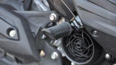 Suzuki Address MotoGP: la prova - Immagine: 19