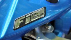 Suzuki Address MotoGP: la prova - Immagine: 15