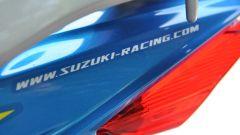 Suzuki Address MotoGP: la prova - Immagine: 20