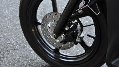 Suzuki Address MotoGP: la prova - Immagine: 16