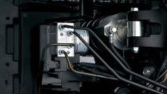 Suzuki V-Strom 650 2012: gallery in HD e dati ufficiali - Immagine: 50