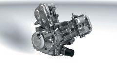 Suzuki V-Strom 650 2012: gallery in HD e dati ufficiali - Immagine: 53