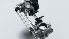Suzuki V-Strom 650 2012: gallery in HD e dati ufficiali - Immagine: 54