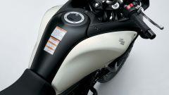 Suzuki V-Strom 650 2012: gallery in HD e dati ufficiali - Immagine: 30