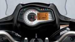 Suzuki V-Strom 650 2012: gallery in HD e dati ufficiali - Immagine: 32