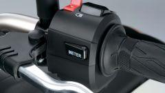 Suzuki V-Strom 650 2012: gallery in HD e dati ufficiali - Immagine: 33