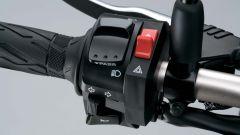 Suzuki V-Strom 650 2012: gallery in HD e dati ufficiali - Immagine: 34