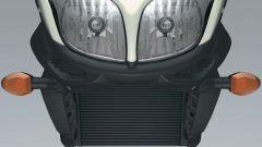 Suzuki V-Strom 650 2012: gallery in HD e dati ufficiali - Immagine: 38