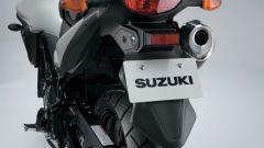 Suzuki V-Strom 650 2012: gallery in HD e dati ufficiali - Immagine: 39