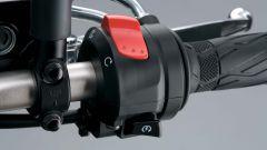 Suzuki V-Strom 650 2012: gallery in HD e dati ufficiali - Immagine: 41