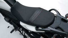 Suzuki V-Strom 650 2012: gallery in HD e dati ufficiali - Immagine: 29