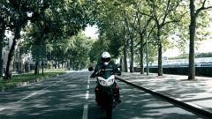 Suzuki V-Strom 650 2012: gallery in HD e dati ufficiali - Immagine: 9