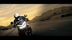 Suzuki V-Strom 650 2012: gallery in HD e dati ufficiali - Immagine: 4