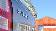Suzuki Baleno 1.2 Dualjet SHVS: una settimana con la Baleno ibrida - Immagine: 22